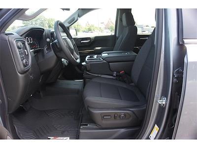 2021 Chevrolet Silverado 1500 Crew Cab 4x4, Pickup #236481 - photo 6