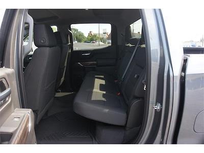 2021 Chevrolet Silverado 1500 Crew Cab 4x4, Pickup #236481 - photo 7