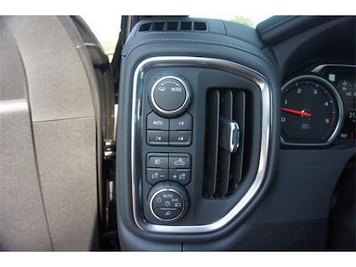 2021 Chevrolet Silverado 2500 Crew Cab 4x4, Pickup #236498 - photo 11