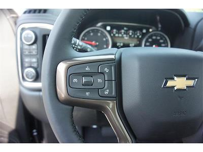 2021 Chevrolet Silverado 2500 Crew Cab 4x4, Pickup #236498 - photo 12