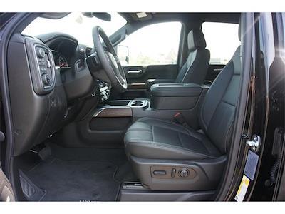 2021 Chevrolet Silverado 2500 Crew Cab 4x4, Pickup #236498 - photo 7