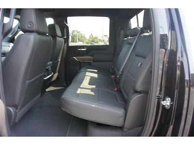 2021 Chevrolet Silverado 2500 Crew Cab 4x4, Pickup #236498 - photo 8