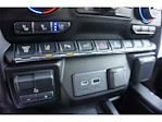 2021 Chevrolet Silverado 2500 Crew Cab 4x4, Pickup #236498 - photo 20