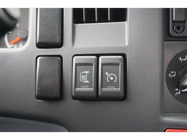 2019 Chevrolet LCF 4500 Regular Cab RWD, A & G Diesel & Fleet Management Dovetail Landscape #8958 - photo 13