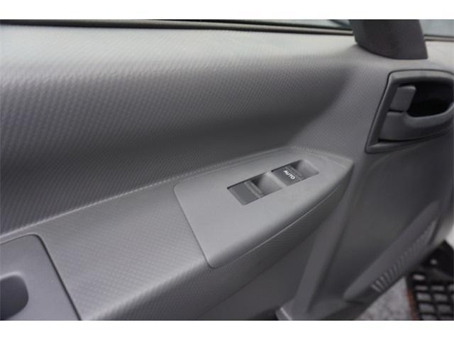 2019 Chevrolet LCF 4500 Regular Cab RWD, A & G Diesel & Fleet Management Dovetail Landscape #8958 - photo 10