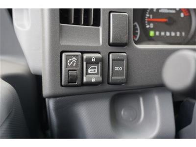 2019 Chevrolet LCF 4500 Regular Cab RWD, A & G Diesel & Fleet Management Dovetail Landscape #8958 - photo 11