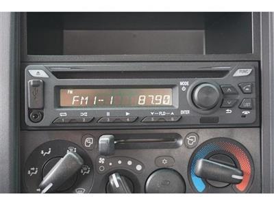 2019 Chevrolet LCF 4500 Regular Cab RWD, A & G Diesel & Fleet Management Dovetail Landscape #8958 - photo 17