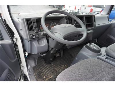2019 Chevrolet LCF 4500 Regular Cab RWD, A & G Diesel & Fleet Management Dovetail Landscape #8958 - photo 5