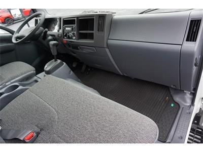 2019 Chevrolet LCF 4500 Regular Cab RWD, A & G Diesel & Fleet Management Dovetail Landscape #8958 - photo 8