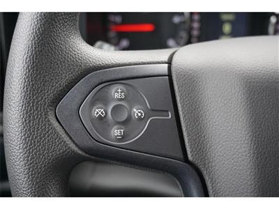 2019 Chevrolet Silverado 5500 Regular Cab DRW RWD, Godwin 184U Dump Body #8975 - photo 11