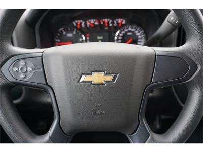 2019 Chevrolet Silverado 5500 Regular Cab DRW RWD, Godwin 184U Dump Body #8975 - photo 14