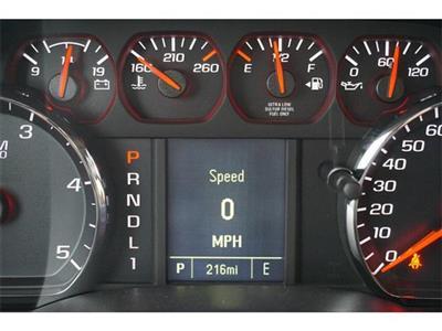 2019 Chevrolet Silverado 5500 Regular Cab DRW RWD, Godwin 184U Dump Body #8975 - photo 20