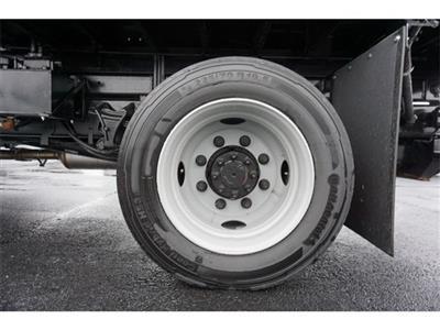 2019 Chevrolet Silverado 5500 Regular Cab DRW RWD, Godwin 184U Dump Body #8975 - photo 21