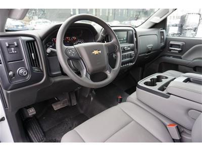 2019 Chevrolet Silverado 5500 Regular Cab DRW RWD, Godwin 184U Dump Body #8975 - photo 5