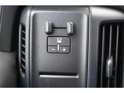 2019 Chevrolet Silverado 5500 Regular Cab DRW RWD, Godwin 184U Dump Body #8975 - photo 10