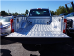 2017 F-350 Regular Cab 4x4 Pickup #F1305 - photo 6