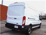 2017 Transit 250 Medium Roof, Cargo Van #F2069 - photo 1