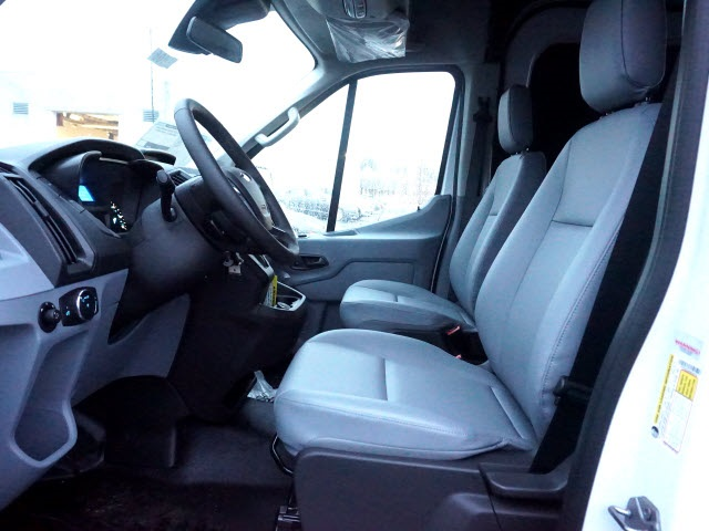 2017 Transit 250 Cargo Van #F2106 - photo 13