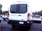 2017 Transit 250 Cargo Van #F2106 - photo 4