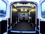 2017 Transit 250 Cargo Van #F2106 - photo 2