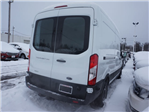 2017 Transit 250 Medium Roof, Cargo Van #F2106 - photo 1