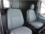 2017 Transit 250 Cargo Van #F2106 - photo 10