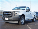 2017 F-150 Regular Cab Pickup #F2234 - photo 4