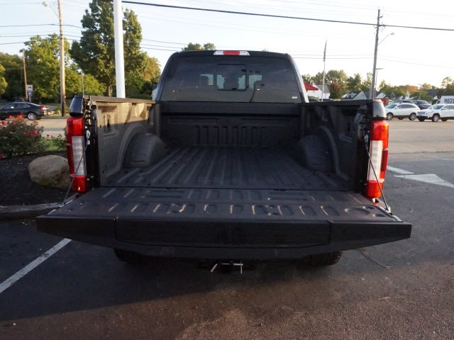 2017 F-350 Crew Cab 4x4 Pickup #F2978 - photo 11