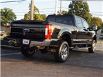 2017 F-350 Crew Cab 4x4 Pickup #F2978 - photo 1