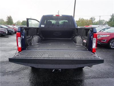 2017 F-250 Super Cab 4x4 Pickup #F3045 - photo 10
