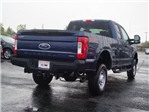 2017 F-250 Super Cab 4x4 Pickup #F3045 - photo 2