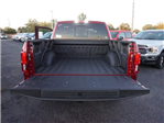 2018 F-150 Crew Cab 4x4 Pickup #F3409 - photo 10