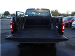 2018 F-150 Crew Cab Pickup #F3451 - photo 10