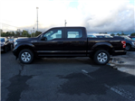 2018 F-150 Crew Cab Pickup #F3451 - photo 3