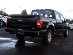 2018 F-150 Crew Cab Pickup #F3451 - photo 2