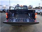 2018 F-150 Super Cab Pickup #F3459 - photo 10