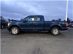 2018 F-150 Super Cab Pickup #F3459 - photo 3