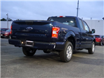 2018 F-150 Super Cab Pickup #F3459 - photo 2