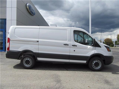 2017 Transit 250, Cargo Van #T171023 - photo 3