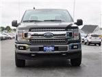 2018 F-150 Super Cab 4x4 Pickup #T18016 - photo 4