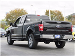 2018 F-150 Super Cab 4x4 Pickup #T18016 - photo 6