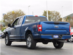 2018 F-150 Super Cab 4x4 Pickup #T18057 - photo 6