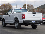 2018 F-150 Regular Cab Pickup #T18093 - photo 6