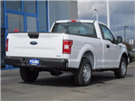 2018 F-150 Regular Cab Pickup #T18093 - photo 2