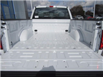 2018 F-150 Regular Cab Pickup #T18093 - photo 8