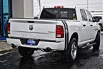 2017 Ram 1500 Crew Cab 4x4,  Pickup #T181008A - photo 1