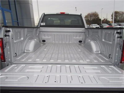2018 F-150 Regular Cab Pickup #T18116 - photo 8