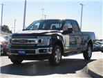 2018 F-150 Super Cab, Pickup #T18122 - photo 5