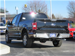 2018 F-150 Super Cab, Pickup #T18122 - photo 6