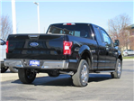 2018 F-150 Super Cab, Pickup #T18122 - photo 2